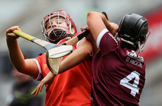 Hard hits on both sides, Galway's clinical finishing and another compelling final