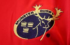 Munster sign Irish-qualified hooker Declan Moore ahead of new season