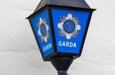 Gardaí appeal for information over disappearance of David Poyntz (30) from Tipperary
