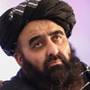 Taliban government 'will not allow militants to use its territory for attacks'
