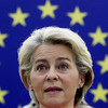 EU to donate 200m more vaccine doses to low-income countries, von der Leyen says