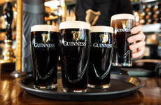 Longer opening hours for pubs and nightclubs under new laws, as publicans call for 5am closing time