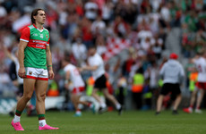 McKenna and McShane impact highlights need for Mayo to hold onto Mullin amid AFL interest