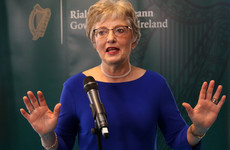 Katherine Zappone will be asked to appear before an Oireachtas Committee to answer questions