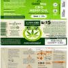 FSAI recalls food supplements due to unsafe levels of THC