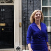 Liz Truss becomes UK Foreign Secretary as Williamson sacked and Raab demoted