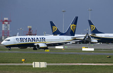 Ryanair pumps €50 million into new Dublin training centre as the airline plots its recovery