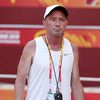 Salazar loses appeal, four-year ban for series of doping violations upheld