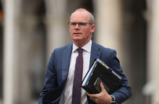 Poll: Do you have confidence in Simon Coveney?