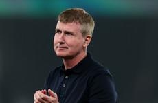 Ireland drop to 50th in latest Fifa World Rankings