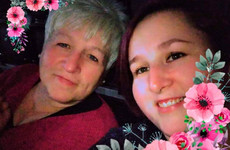 Unvaccinated mother and daughter passed away with Covid-19 in the same hospital ward