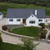 Price comparison: What will €200,000 buy me around Cavan?