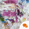 Opinion: Recycling soft plastics is fine but we must simply stop using them
