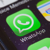 WhatsApp Ireland fights back against Data Protection Commissioner's €225 million fine