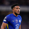 Reece James has Champions League and Euro 2020 medals stolen while playing for Chelsea