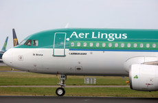 Cabin crew at Aer Lingus face temporary lay-offs after staff reject structural change proposals