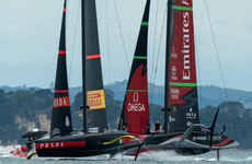America's Cup organisers announce extension to 2024 venue bidding process