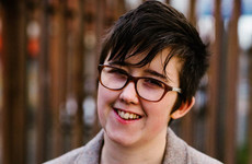 Two men charged with murder of journalist Lyra McKee in Derry