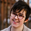 Two men appear in court charged with murder of journalist Lyra McKee in Derry