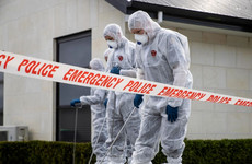 Three young children from South Africa allegedly murdered in New Zealand