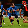 'Marquee signing' Vermeulen will have big Ulster impact, says Ferris