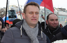 Navalny app removed from Apple and Google as Russians vote in election