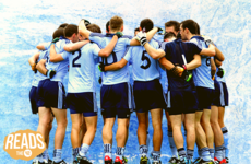 10 years on: The inside story of Dublin's 2011 All-Ireland final win