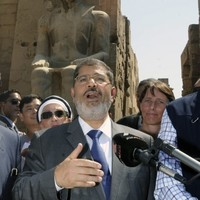 Egypt newspaper censored over insult to president