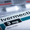 Ivermectin is not a proven treatment for Covid - so what's behind the demand in Ireland?