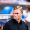 Heat is on Koeman as Barcelona are accused of losing their identity