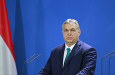 Hungary opposition hopes new primary system will help oust Orban