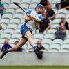 Gleeson hits 2-4 for Mount Sion with Ballygunner and Roanmore also booking Waterford semi-final spots