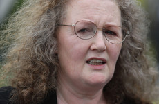 Controversial pandemic campaigner Dolores Cahill no longer employed at UCD