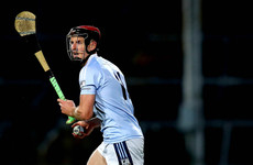 Champions through to Limerick senior semi-finals while 2020 finalists recover in Cork