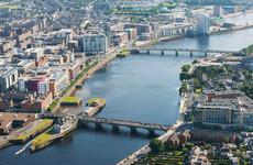 Mayor of Limerick: city's €337m regeneration project has 'failed'