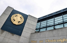 GAA Special Congress to take place in Croke Park next month