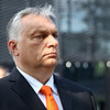 Orban party blames opposition for Hungary primaries debacle after alleged cyber attack