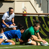 Ireland's World Cup hopes get a shot in the arm after deserved win over Italy