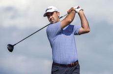 Late bogeys cost Niall Kearney top-10 finish at Dutch Open
