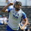 Dungarvan win as Waterford last four draw made and Doon reach Limerick semi-finals