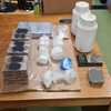 Man (60s) to appear in court after €130,000 worth of drugs seized in Cork
