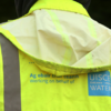 Local politicians say they warned council and Irish Water of illness in Gorey in late August