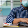 Poll: Do you think traditional office work will change forever post pandemic?