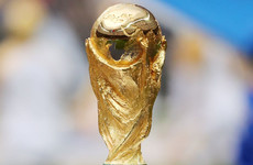 Fifa to discuss plans for biennial World Cups at associations summit next week