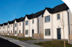 Housing Finance Agency approved €1 billion in loans to approved housing bodies last year