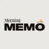 Morning Memo: Europe's looming 'energy crisis'