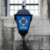 Teenage boy missing from Dublin 12 since Thursday