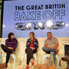 Poll: Will you watch the Great British Bake Off?
