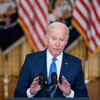 Biden to tell UN he does not believe in a 'new Cold war'