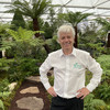 Irish gardener wins gold medal at Chelsea Flower Show